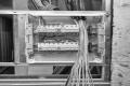 Фото-отчет. Совмещенка 1ка + 2ка (июнь 2016)